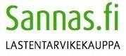 Sannas.fi