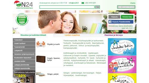 aktiviteetit hämeenlinna Rauma