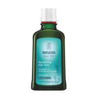 Revitalising Hair Tonic 100ml, Weleda