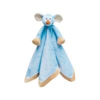 Diinglisar -hiiriuniriepu, Teddykompaniet