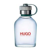 Hugo Edt 75 ml, Hugo Boss