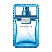 Man Eau Fraiche Edt M 30ml, Versace