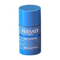 Man Eau Fraiche Deo Stick 75ml, Versace
