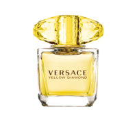 Yellow Diamond Edt 30 ml, Versace