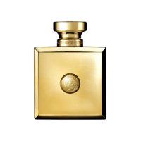 Oud Oriental Pf W Edp 100 ml, Versace