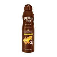 Dry Oil Coconut & Mango -aurinkosuoja SPF 30 180ml, Hawaiian Tropic