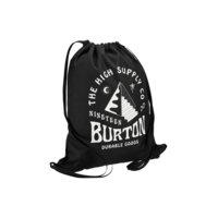 Cinch Backpack -jumppapussi, Burton