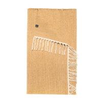 Särö matto, 80x230 cm, Himla