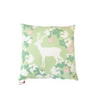 Apple garden tyynynpäällinen, Majvillan