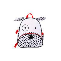 Zoo Pack Dalmatin -reppu, Skip Hop