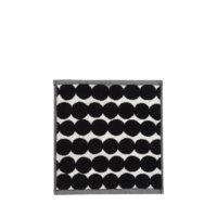Räsymatto-minikäsipyyhe 30x30 cm, Marimekko