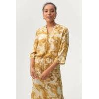 Zaya Dress -mekko, Soaked in Luxury