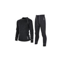 Lindberg Merino Wool Set Junior