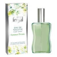 Miss Fenjal EdT Summer Dream 50 ml, Fenjal