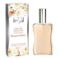 Miss Fenjal EdT Blossom Edition 50 ml, Fenjal