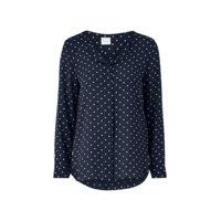ViLucy L/S Shirt paita, Vila