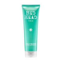Totally Beachin Jelly Shampoo 250 ml, TIGI
