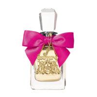 Viva La Juicy Edp 50 ml, Juicy Couture