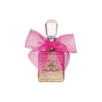 Viva La Juicy Rose Edp 30 ml, Juicy Couture