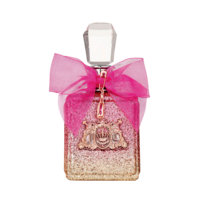 Viva La Juicy Rosé Edp 100 ml, Juicy Couture