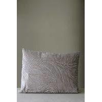 Willow tyyny 45x60 cm, Mimou