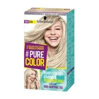 Pure Color 10.21 Pearl Blonde, Schwarzkopf
