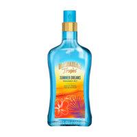 Summer Dreams Body Mist 100 ml, Hawaiian Tropic