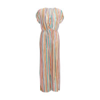 Maksimekko Sunny Long Dress, Dry Lake