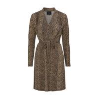 ObjJemma Jersey Dress mekko, Object
