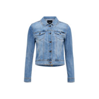 Farkkutakki objWin New Denim Jacket, Object