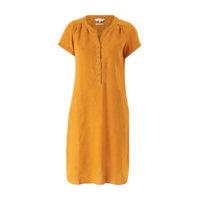 Mekko Aminas Dress, Part Two