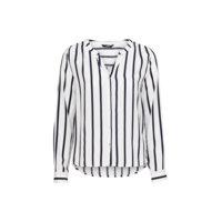 Skjorta onlSugar Fallow L/S Shirt, Only