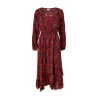 Mekko IsleyCR Dress, Cream