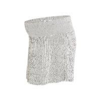 Äitiyshame mlRylee Short Jersey Skirt, Mamalicious