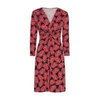 Mekko Jersey Dress, Anna Field