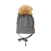 Pipo Sunne Hat, Lindberg