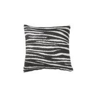 Tyyny Zebra, Horredsmattan