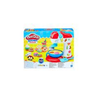 Spinning Sweets Mixer, Play-Doh