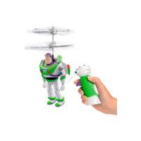 Toy Story Flying Buzz, Disney