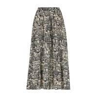 Hame slfIrma MW Skirt, Selected Femme