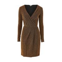 Mekko Madena Dress, MbyM