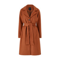 Takki objLena Coat Seasonal, Object