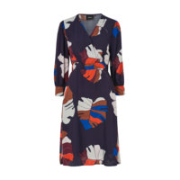 Mekko objJonna 3/4 Dress, Object