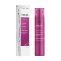 Prebiotic 3-in-1 MultiMist, Murad