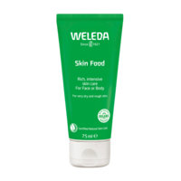Skin Food 75 ml, Weleda