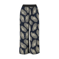 Housut Potter Poppies Trousers, Whyred