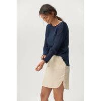 Hame KateSZ Skirt, Saint Tropez