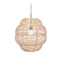 Kattovalaisin Wagner XL, Globen lighting