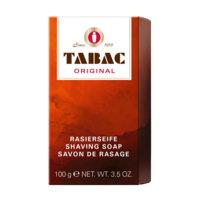 Shaving Soap 100 g, Tabac