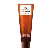 Shaving Cream 100 ml, Tabac